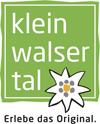Beste Spielothek in Bühl am Alpsee finden