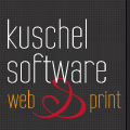 logo software mh